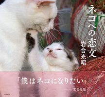 ネコへの恋文