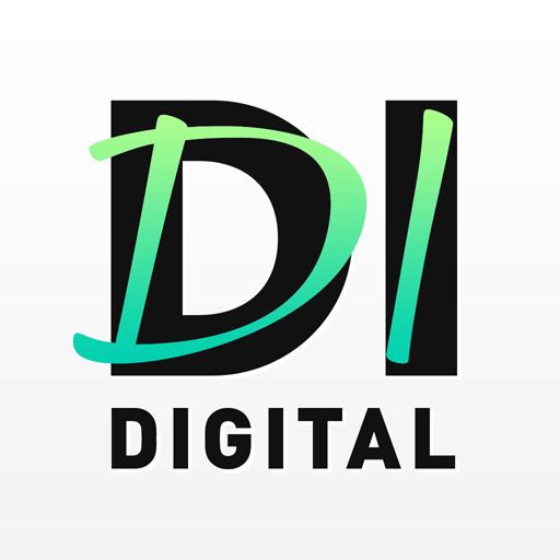 日経DIデジタル